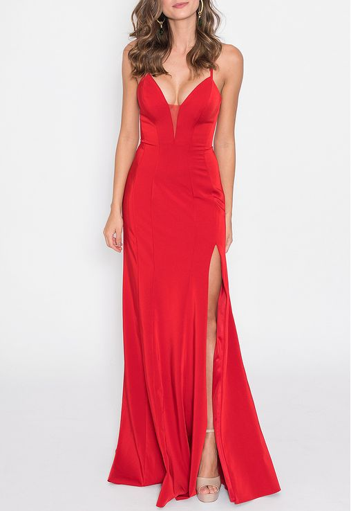 vestido-lorran-longo-powerlook-vermelho