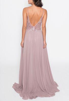 vestido-licerna-longo-powerlook-lilas