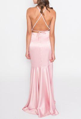 vestido-malu-longo-powerlook-rosa