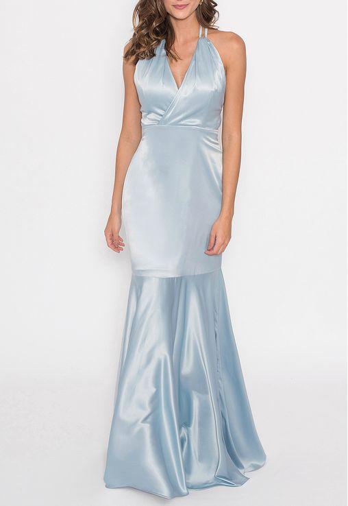 vestido-malu-longo-powerlook-azul