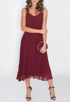 vestido-anastacia-longo-powerlook-marsala