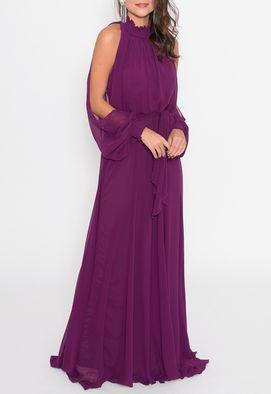 vestido-fay-longo-powerlook-uva