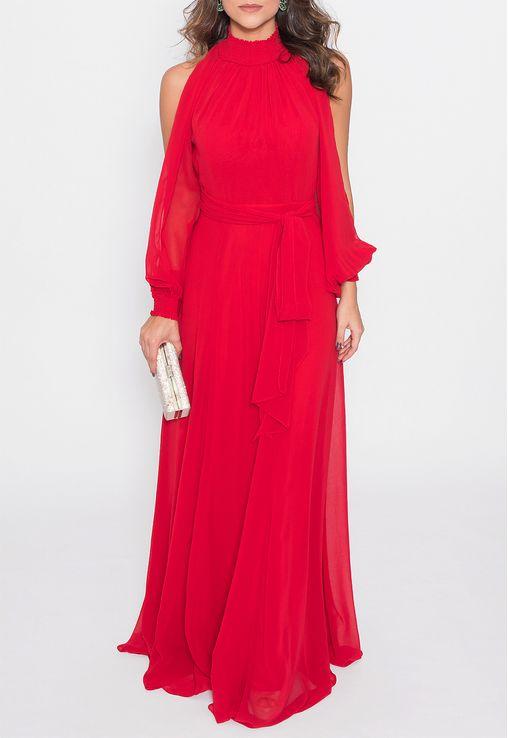 vestido-fay-longo-powerlook-vermelho