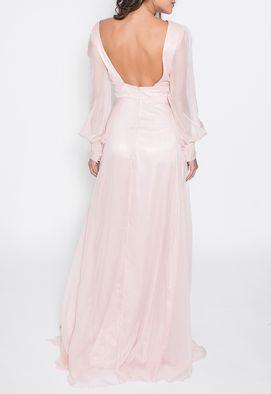 vestido-ania-longo-powerlook-rosa