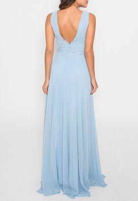 vestido-mey-longo-powerlook-azul