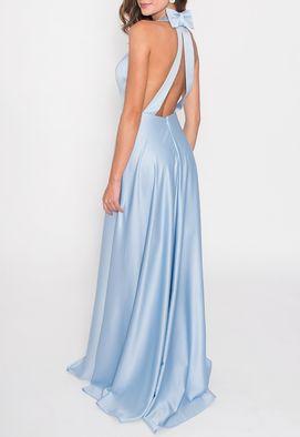vestido-azaleia-longo-powerlook-azul