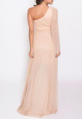 vestido-gatsby-longo-powerlook-dourado