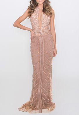 vestido-imani-longo-powerlook-rose