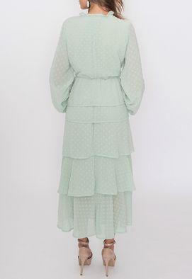 vestido-arezzo-midi-powerlook-verde