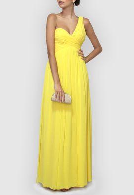 vestido-tayla-longo-victor-dzenk-amarelo