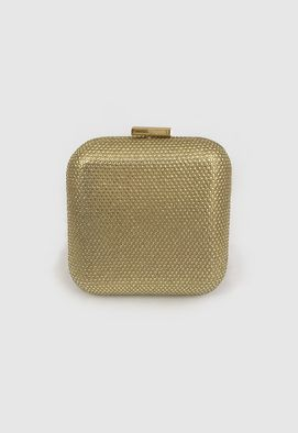clutch-zirconia-powerlook-dourado