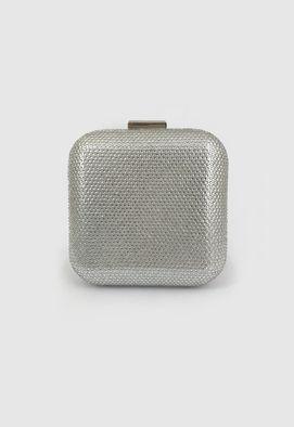 clutch-zirconia-powerlook-prata
