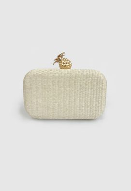 clutch-pineapple-powerlook-areia