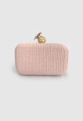 clutch-pineapple-powerlook-rosa