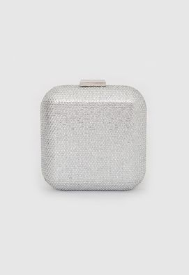 clutch-zirconia-powerlook-prata