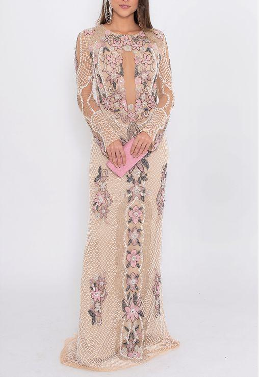 vestido-elodia-longo-powerlook-nude