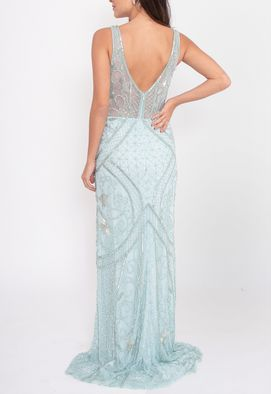 vestido-lazuli-longo-powerlook-azul