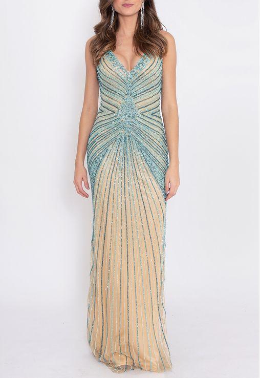 vestido-belgrano-longo-powerlook-azul