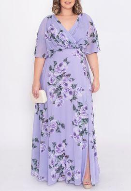 vestido-taliria-longo-powerlook-estampado