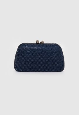 clutch-lunar-powerlook-azul