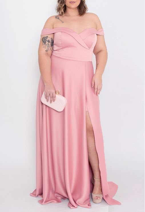 vestido-doroteia-longo-powerlook-rose