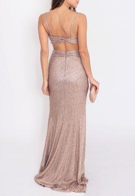 vestido-jules-longo-powerlook-cobre