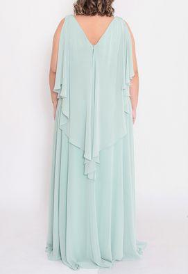 vestido-mafalda-longo-powerlook-verde-menta