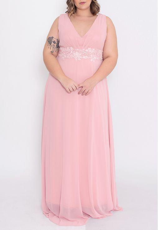 vestido-mafalda-longo-powerlook-rosa
