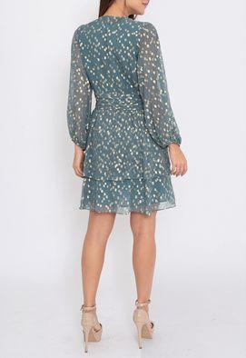 vestido-must-curto-ateen-azul