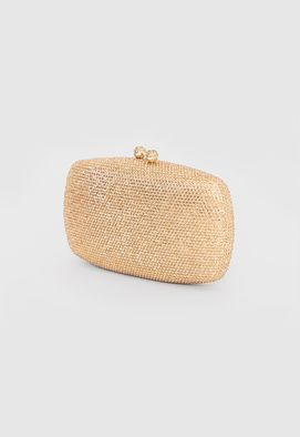clutch-supernova-powerlook-dourado