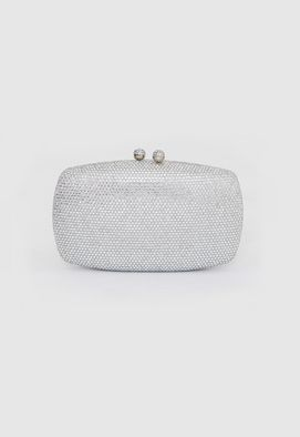 clutch-supernova-powerlook-prata