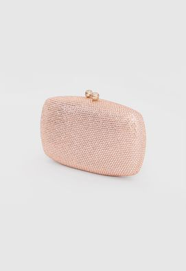 clutch-supernova-powerlook-rose