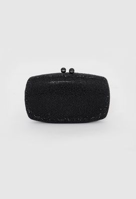clutch-supernova-powerlook-preto