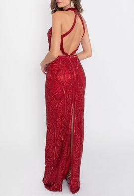 vestido-land-longo-powerlook-vermelho