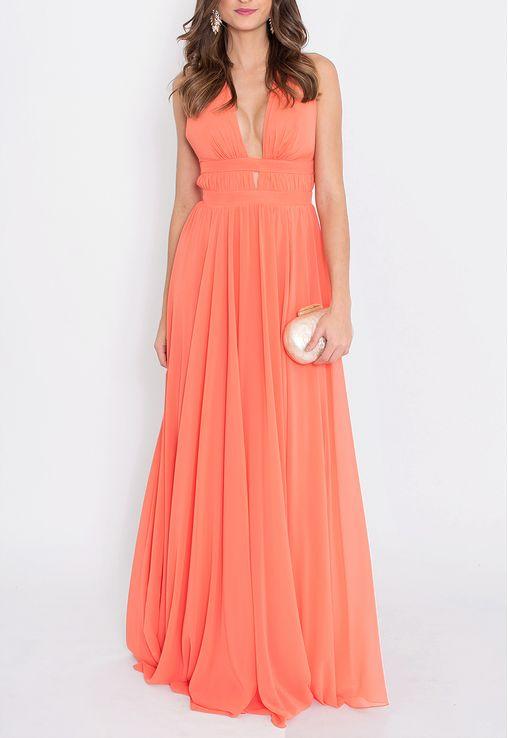 vestido-merilyn-longo-powerlook-coral