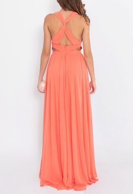 vestido-merilyn-longo-powerlook-coral