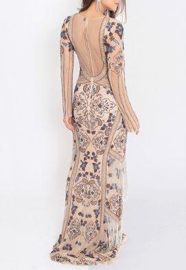 vestido-tania-longo-powerlook-bege