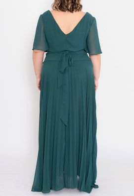 vestido-nilsa-longa-powerlook-verde