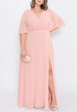 vestido-valquiria-longo-powerlook-rosa