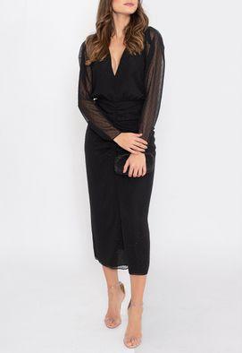 vestido-jaci-midi-amissima-preto