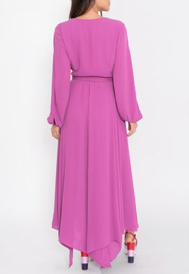 vestido-kampala-midi-amissima-rosa