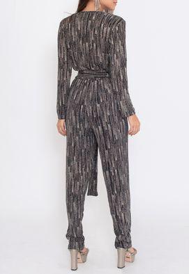 macacao-lux-longo-ateen-prata-e-preto