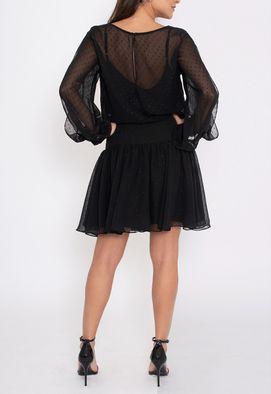 vestido-haka-curto-amissima-preto
