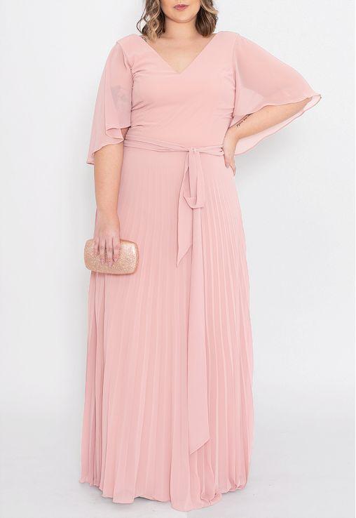 vestido-mirandina-longo-powerlook-rose