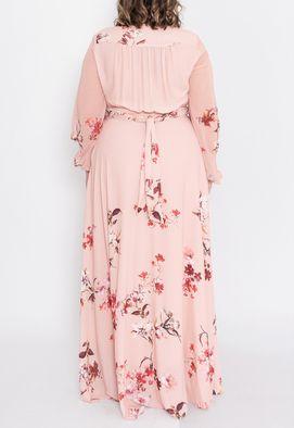 vestido-alvorecer-longo-amissima-rosa