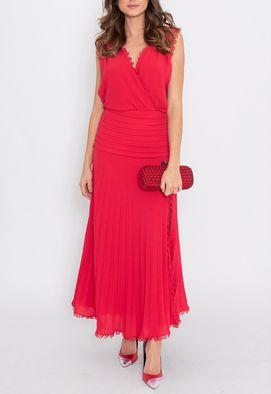 vestido-anais-midi-unity-seven-vermelho