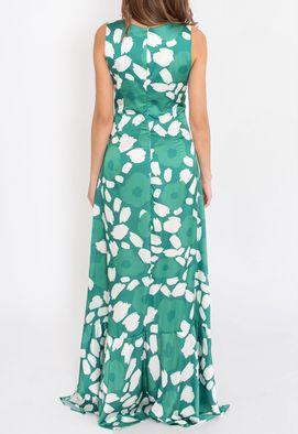 vestido-alecrim-longo-powerlook-verde