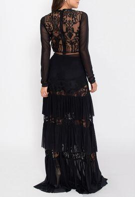 vestido-tayara-longo-powerlook-preto