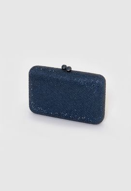 clutch-fluorita-powerlook-azul