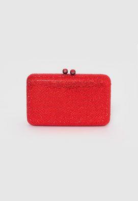 clutch-fluorita-powerlook-vermelho